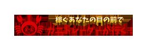 【稼ぐ!あなたの目の前で】カニトレーダーカズヤング公式ホームページ